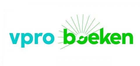 vpro-boeken-logo-basic-480x225